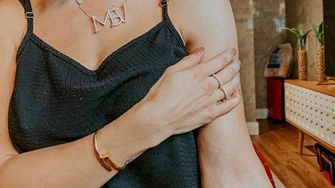 tatuagem yeshua significado